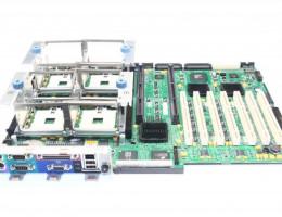010954-101 Compaq Proliant ML570 G2 Motherboard