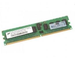 430451-001 2Gb low power PC2-5300 REG