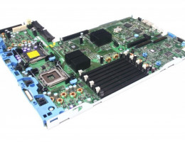 JR815 Dell PowerEdge 2950 Mother Board