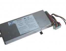 PWS-0048 1U 500w Hot-Swap Power Supply
