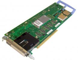 42R6927 2780 PCI-X Ultra4 SCSi Raid Controller Card