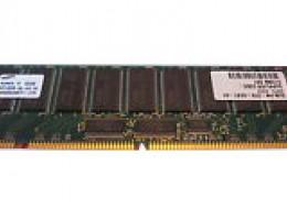 370-4281-01FJ2 512MB PC133R ECC SDRAM