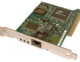 673610-001 10/100TX NetServer PCI Adapter
