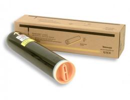 16194600 Xerox Phaser 7700 HiCap (10000) Yellow Toner Cartridge