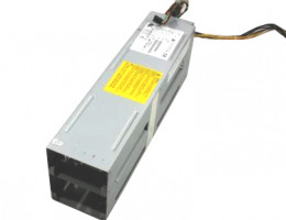 D29986-01 450W ATX Server Power Cage