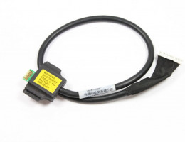 496029-B21 Cable HP 60cm For SmartArray P212/411/410