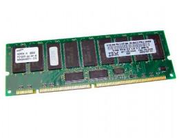 33L3325 512MB 133MHZ ECC SDRAM