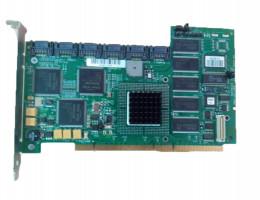 C61794-002 150-6 6xSATA PCI-X RAID Raid Card