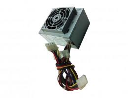 PS-5141-4C 145W Workstation Power Supply Slimline