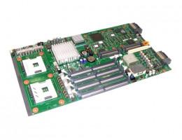 39R8675 Bladecentre HS20 HS21 System Board