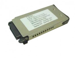234456-003 1Gbps short wave GBIC - 500m limit