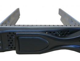 2791911-002 SUN Storagetek SATA/SAS/FC Drive Caddy