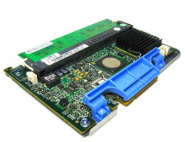 WX072 Dell PE 1950/2950/1900 PERC 5/i RAID 256 MB