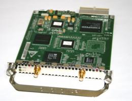 3C13777 Router 5231 & 5600 Series 1-port cE3 MIM