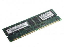 370-4237-01 256MB 133MHZ ECC SDRAM