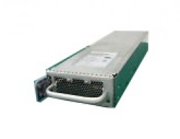 S5690-60002 180L DC Power Supply Unit 200w
