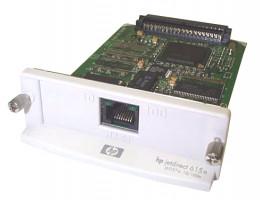 J6057-60002 JetDirect 615n Fast Ethernet Internal