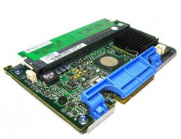0WX072 Dell PE 1950/2950/1900 PERC 5/i RAID 256 MB