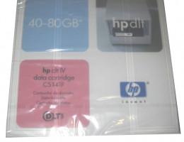 C5141-85701 DLT IV