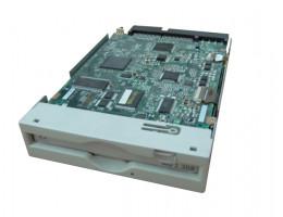 MCJ3230AP MO Disk drive 2.3 GB ATAPI internal 3.5?