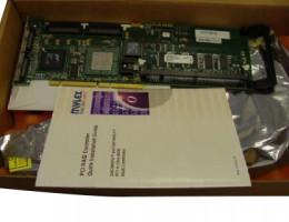 D040465-32NB AcceleRaid 352 Ultra160 LVD Wide SCSI