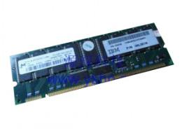 38L3576 256MB 133MHZ ECC SDRAM