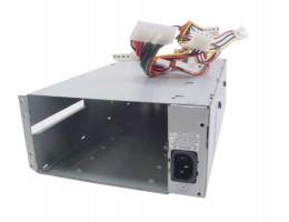 RPS-350 J 350W GATEWAY Power Cage