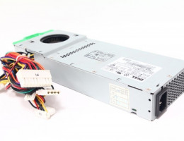 4E044 180W GX240 GX260 Workstation Power Supply