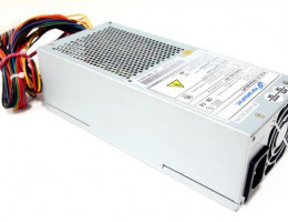 FSP200-50GL(PF) 200W Slim Workstation Power Supply