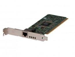290563-B21 NC7771 NetXtreme 1000T (Broadcom) PCI/PCI-X