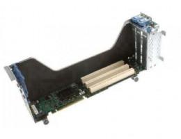 011554-001 3xPCI-X Riser Backplane Board