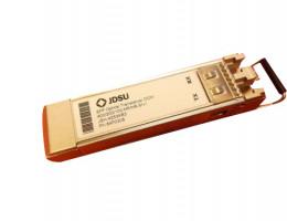64P0553 4Gb FC Short Wave SFP Transceiver
