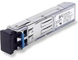 39R6475 4-Gbps SW SFP Transceiver