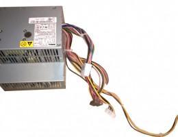 0K8965 220W GX520 Workstation Power Supply
