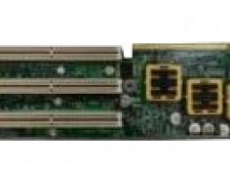 AD246A 3 Slot PCI-X I/O Riser Card