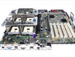 010861-001 Compaq ProLiant DL580 G2 Motherboard