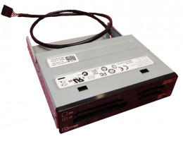 R-680-070-215A 19 in 1 Media Card Reader & Cable