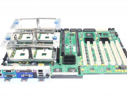 233958-001 Compaq Proliant ML570 G2 Motherboard