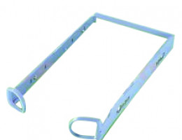 "42C7423 IBM 3.5"" Simple Swap SAS SATA bracket tray X3200"