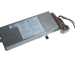 SP502-1S 1U 500w Hot-Swap Power Supply