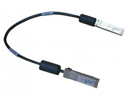 112-00084 0.5m FC SFP to SFP Cable