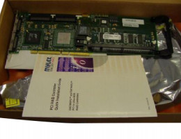 08P2421 AcceleRaid 352 Ultra160 LVD Wide SCSI