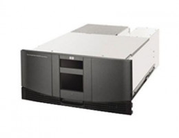 AD597-63002 MSL 6030 0 Drive Library