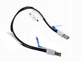 00J0094 3689-82xx SAS 6x AA 0.6m Cable