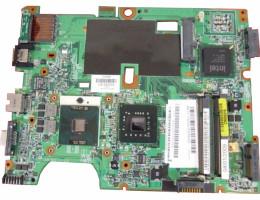 494282-001 Compaq Presario CQ70 Laptop Motherboard