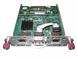 384781-001 Power management module board