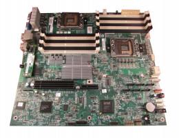 608865-001 DL180 G6 LGA1366 System Board