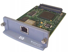 J7934A JetDirect 620n Fast Ethernet