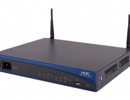 0235A31N MSR 20-15 Multi-Service Router