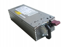 379124-001 1000W Hot Plug Redundant Power Supply for DL38xG5,385G2,ML350G5, 370G5